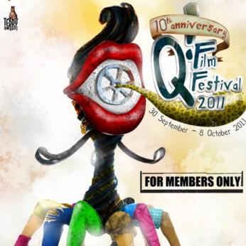 QFF 2011