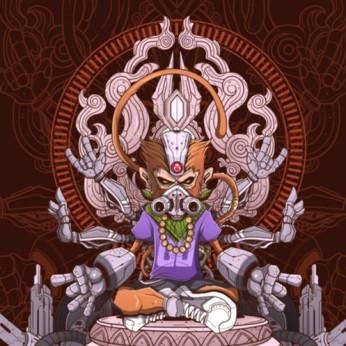 Shiva Gori Prev
